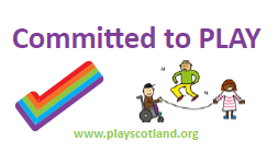 committed-to-play-logo